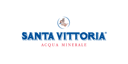 Santa Vittoria Aqua Minerale